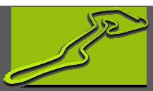 WEC_PetitCircuitNurburgring