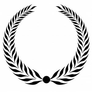 couronnenoir